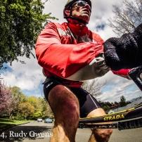Spring Biking, 8