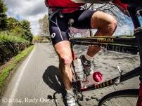 Spring Biking, 5