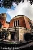 Temple Beth Israel Portland