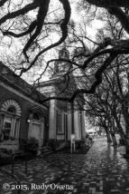 First Unitarian Church of Portland
