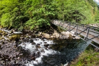 Eagle Creek Crossing