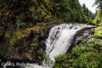 Skoochinuk Falls