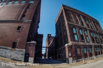 Lemp Brewing Company Photo