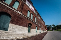 Lemp Brewery Photo