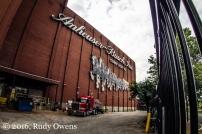 King of Beers Factory