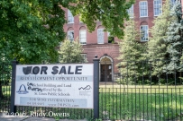 Eliot School For Sale