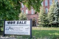 Eliot School For Sale