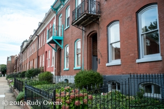 sidney-street-row-homes-2