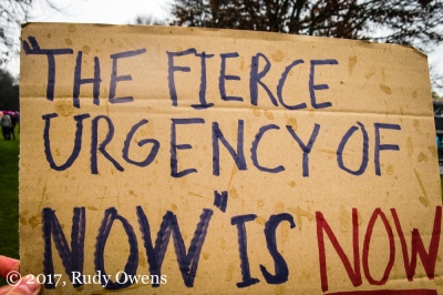 fierce-urgency-of-now