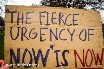 fierce-urgency-of-now