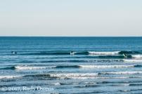 Seaside Cove Surf