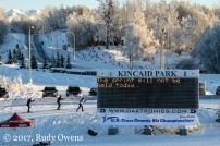 U.S. National Ski qualifying races cancelled due to subzero temperatures