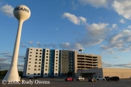 New Apartments Lansing