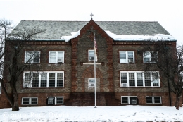 Resurrection Catholic School
